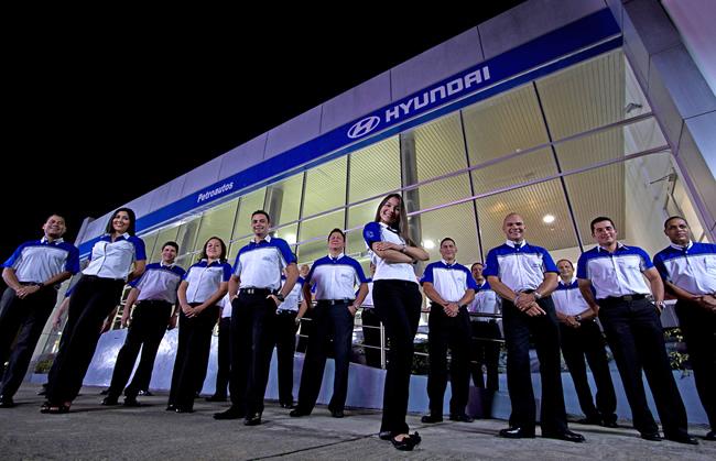 Petroautos Historia on 2001 Hyundai Elantra